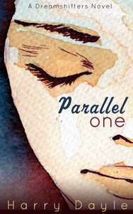 Parallel-One-300-100