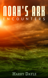 Noah's Ark: Encounters