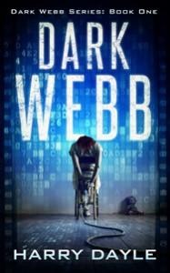 Dark-Webb-300-80