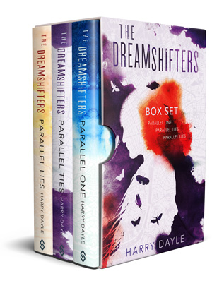Dreamshifters-Trilogy-Box-300x408