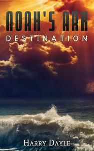 Destination-300-80