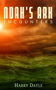 Encounters-300-80