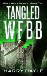 Tangled-Webb-600-80